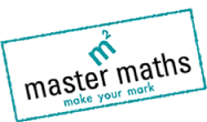 Mathematics Past Papers - Master Maths